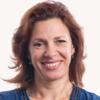 Anne FOURNEY