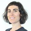 Catarina OSÓRIO